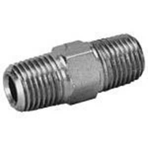 Picture for category Nipples & Plugs Fittings